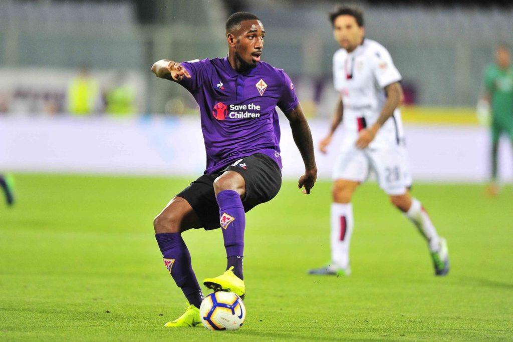 A Bologna cambia il tridente della Fiorentina. Pioli è in cerca di una soluzione valida