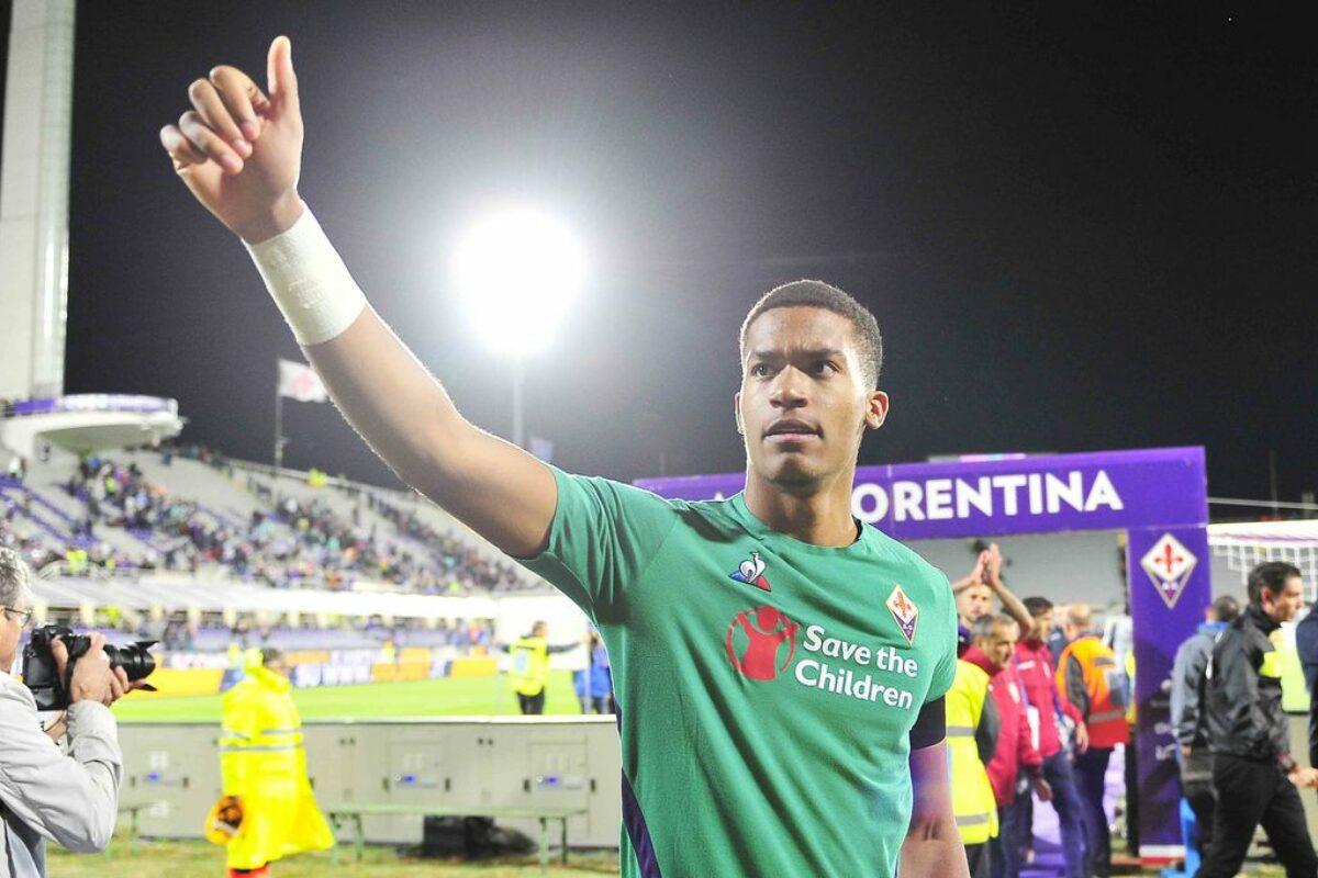 Lafont: la Fiorentina non eserciterà il controriscatto