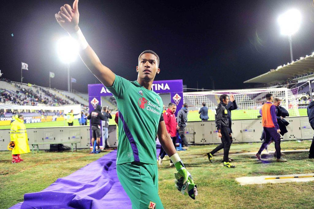 Fiorentina – Roma 1-1, Le pagelle viola