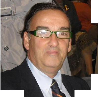 Stefano Ballerini