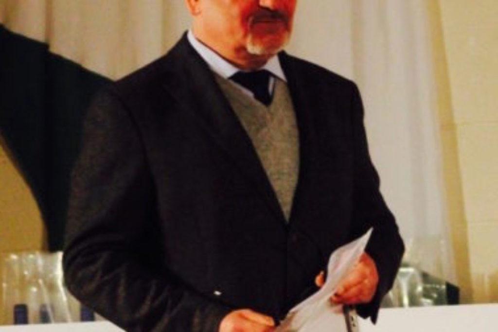 Pallamano: Alessandro Pierattoni nuovo Presidente della Pallamano Tavarnelle