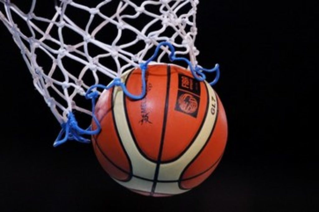 BASKET- Serie B Girone A, Risultati e Classifica.