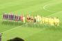 """<span class=""""hot"""">Live <i class=""""fa fa-bolt""""></i></span> Champion's: dura lezione del Chelsea alle viola. Al Franchi finisce 0-6"""