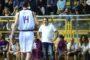 Basket B/M: Stasera ore 21 abbiamo visto una grande All Food Fiorentina Basket-Paffoni Omegna: finale esaltante … 78-65