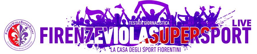 FirenzeViolaSuperSport Live