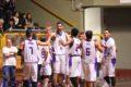 Basket: Virtus Siena-All Food Fiorentina Basket Finale 71-81 Firenze è prima !!