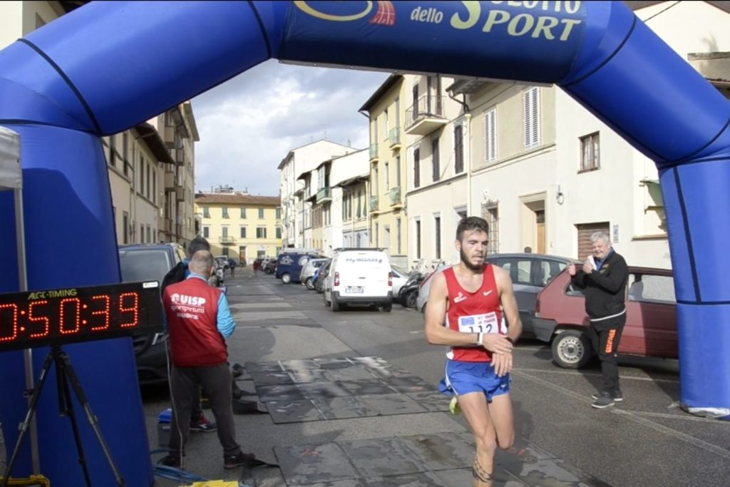 Trofeo Le Panche a Ghergut e alla Mugno (le immagini domani in Tv). I risultati del fine settimana