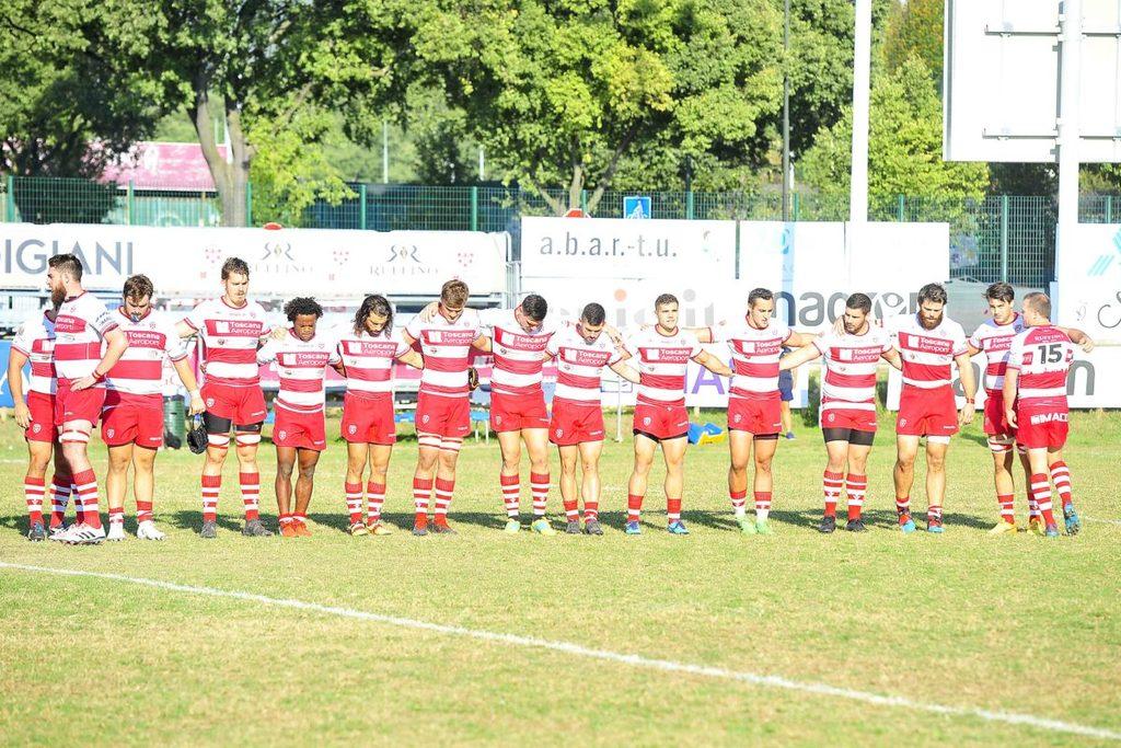 "<span class=""hot"">Live <i class=""fa fa-bolt""></i></span> RUGBY- 2a Giornata Coppa Italia, Diretta Live  Toscana Aeroporti I Medicei- SS Lazio Rugby 38-7"