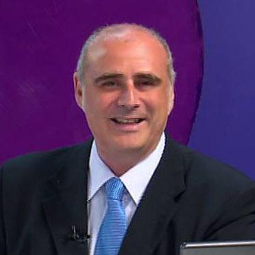 Francesco Nidiaci