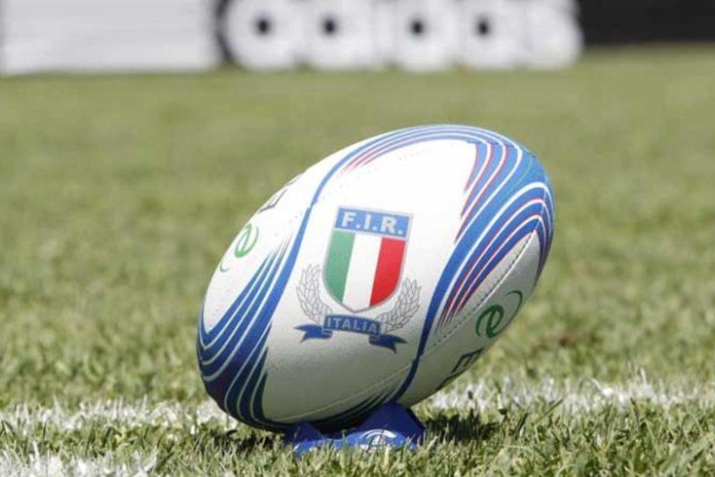 Rugby: I convocati azzurri per la Georgia sabato al Franchi di Firenze