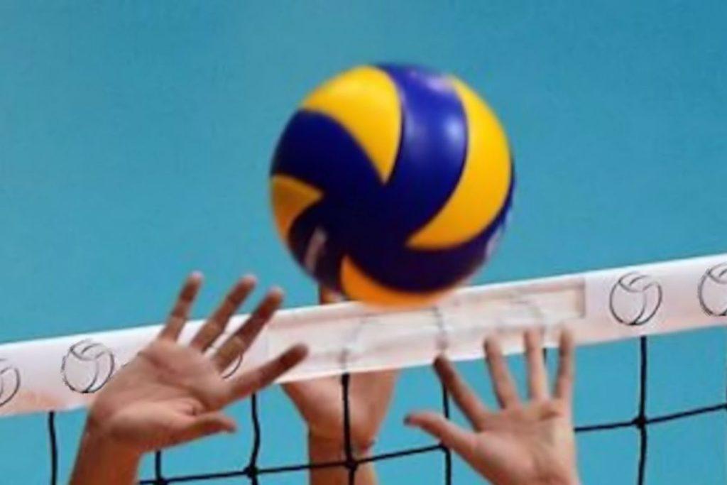 VOLLEY FEMMINILE- Scandicci batte Chieri e vince il Torneo Savallese Trasporti