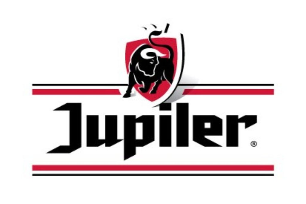 CALCIO- Scandalo Calciopoli nella Jupiler League belga.