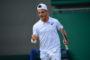TENNIS: ATP Auckland, Fabbiano e Marcora cercano l'accesso al main draw. Due italiani impegnati in Vietnam