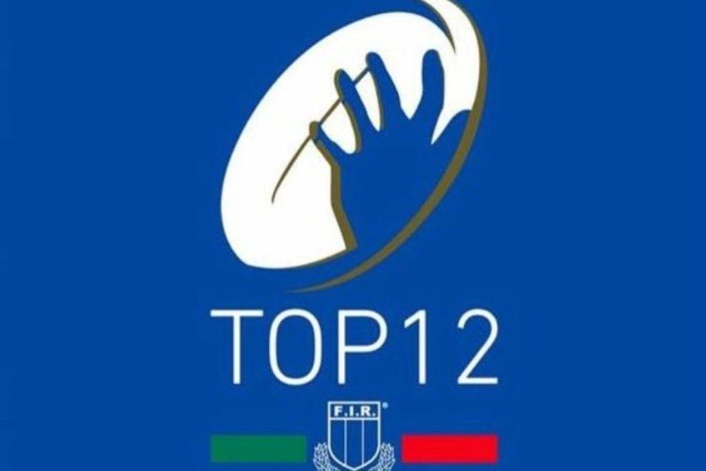RUGBY- TOP12, LA PRESENTAZIONE DELLA QUARTA GIORNATA DI CAMPIONATO
