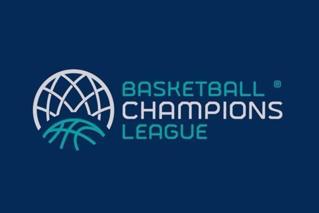 BASKET- Champions League, vittorie per Avellino e Venezia