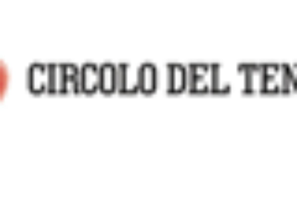 """<span class=""""hot"""">Live <i class=""""fa fa-bolt""""></i></span> Tennis: """"LIVE"""" stamattina per il Tc Firenze inizia il Campionato di Serie A2/M: ospite il Tc Casale Monferrato :al termine dei 4 singolari 1-3; dopo i doppi Casale espugna in Ct Firenze 4-2"""