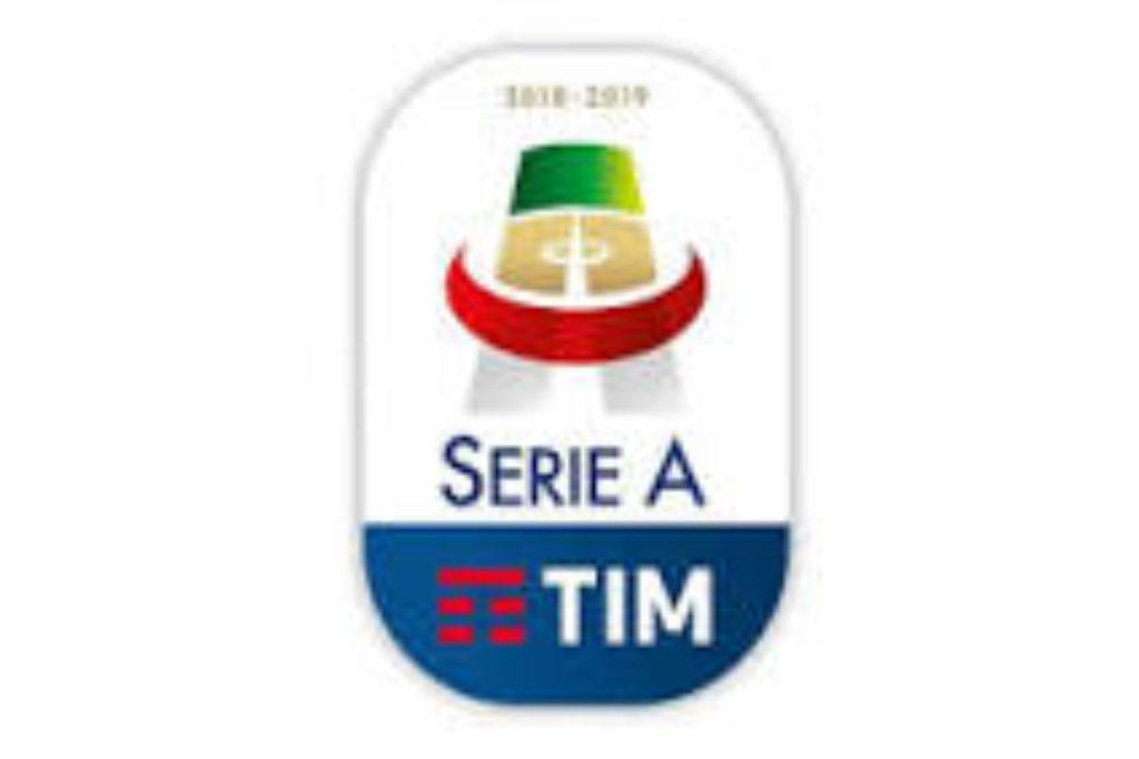 CALCIO- Il punto della Serie A dopo l'ottava giornata.