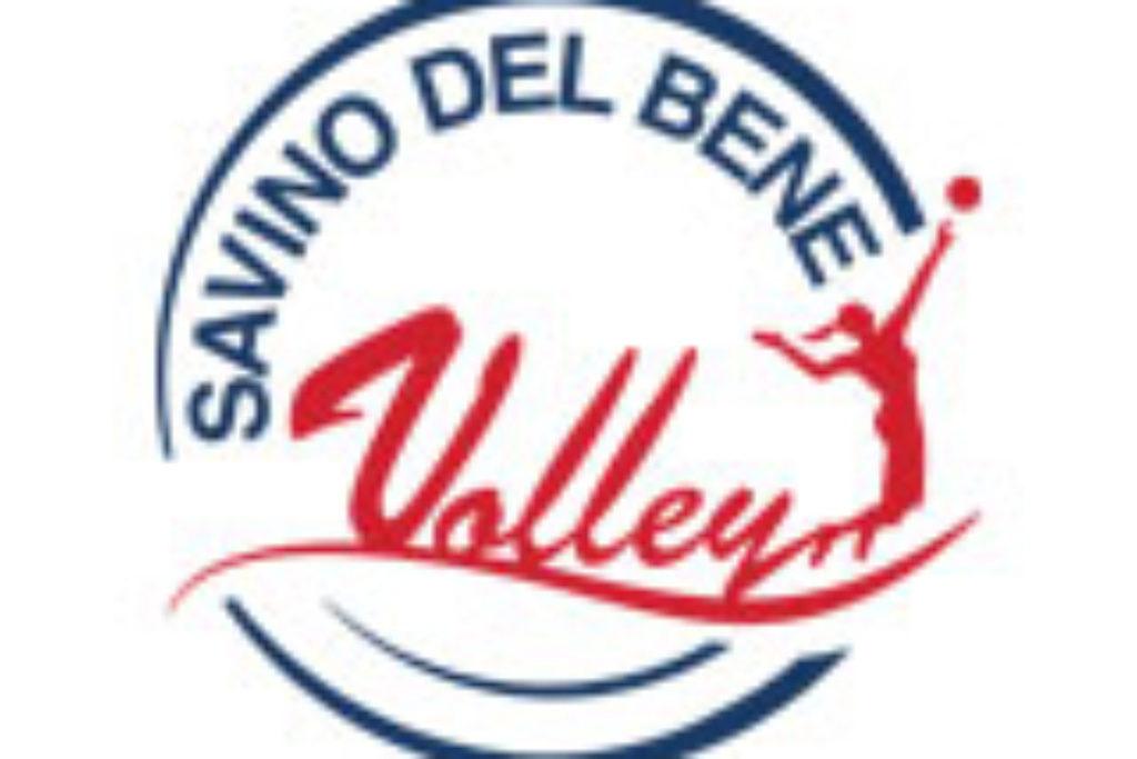 VOLLEY FEMMINILE- L'11 Ottobre la presentazione della Savino Del Bene Volley Scandicci