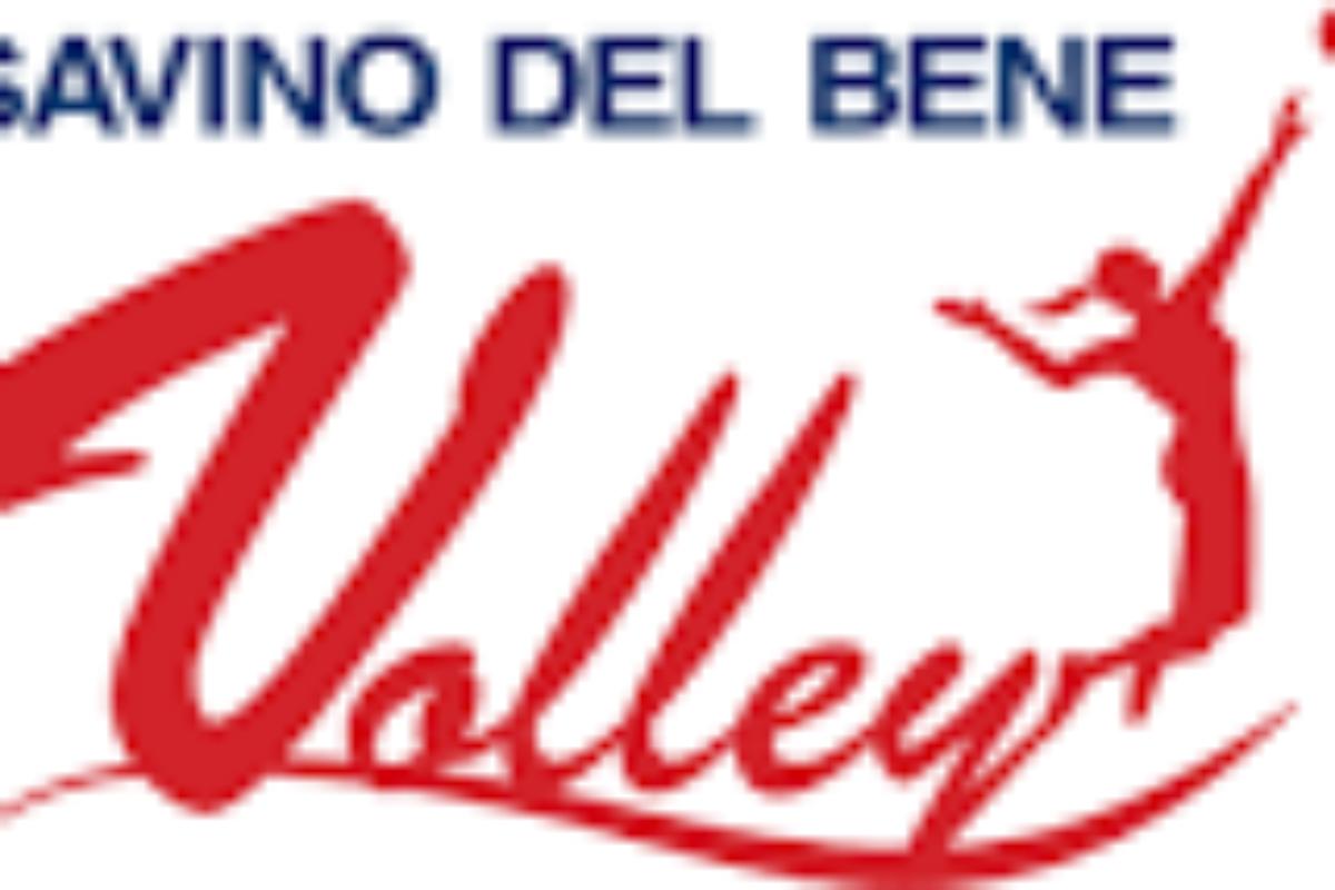 VOLLEY FEMMINILE- Che cuore al PalaBaldinelli! La Savino Del Bene batte 3-1 un'ostica Filottrano