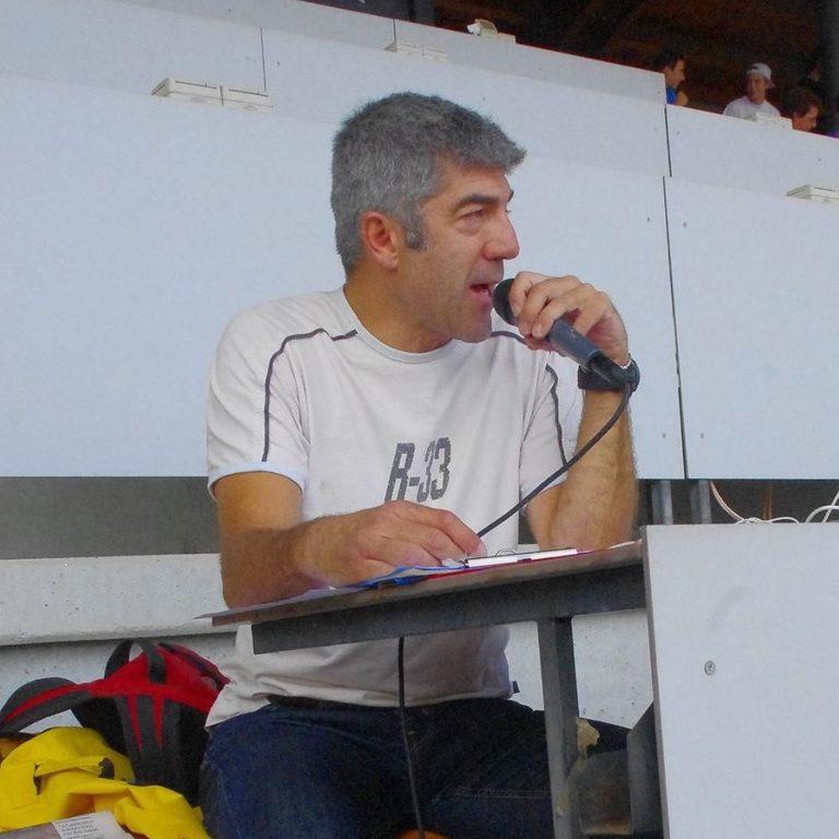 Carlo Carotenuto