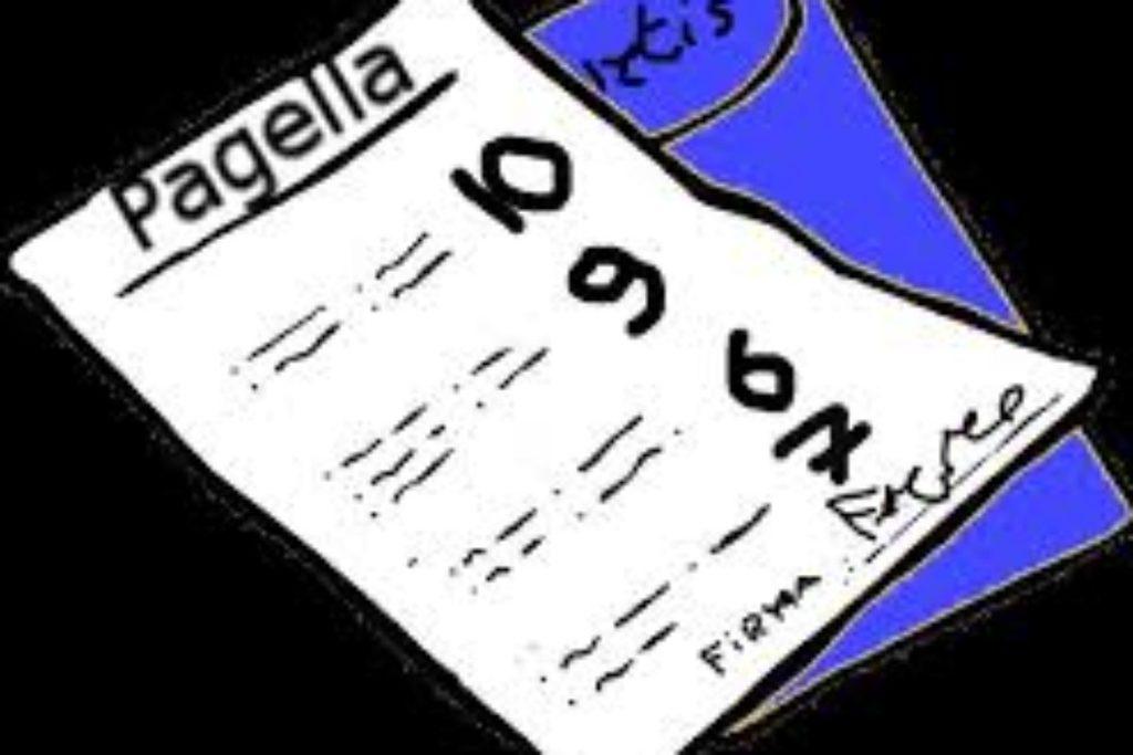 CALCIO – Le Pagelle viola di Fiorentina- Cagliari di Firenze Viola Supersport