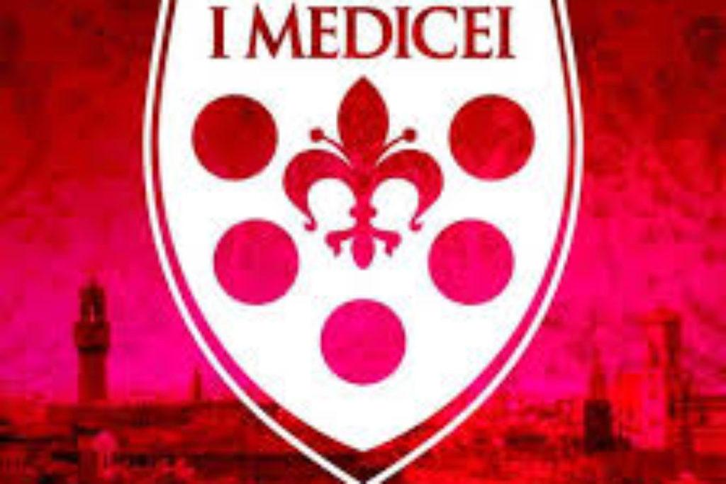 "<span class=""hot"">Live <i class=""fa fa-bolt""></i></span> RUGBY – Coppa Italia 2018/19. Viadana Rugby 1970-Toscana Aeroporti I Medicei. Diretta live 22-17"