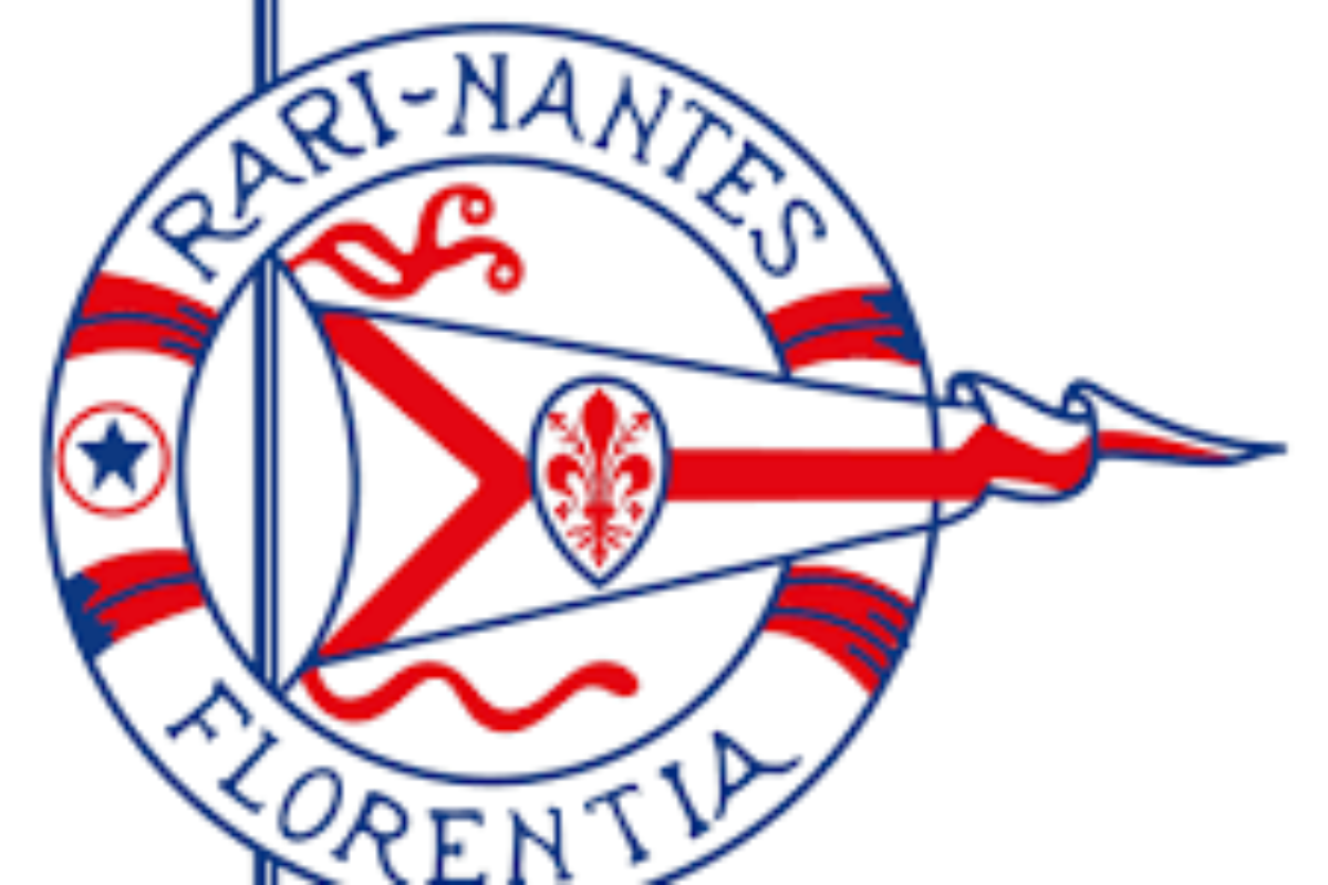 PALLANOTO – Risultati Rari Nantes Florentia