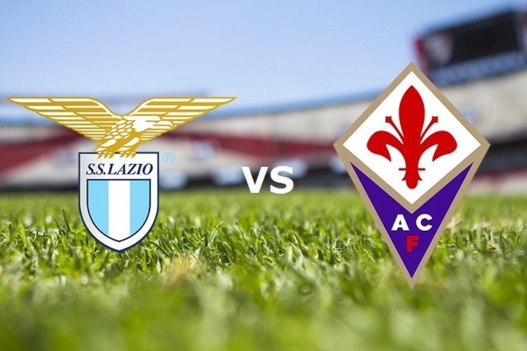"""<span class=""""hot"""">Live <i class=""""fa fa-bolt""""></i></span> CALCIO- Serie A. 8a Giornata, Diretta Live, Lazio- Fiorentina 1-0 (37′ Immobile)"""