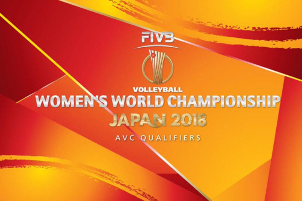 VOLLEY FEMMINILE MONDIALE-  Italia nella Pool G con Serbia e Giappone