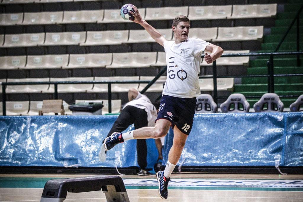 Pallamano: Due nuovi acquisti per la Handball Ego Siena