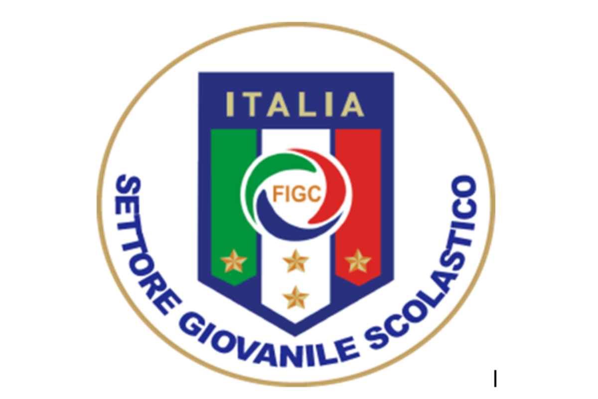 CALCIO- Risultati e Classifiche dei campionati Under 16 e Under 15