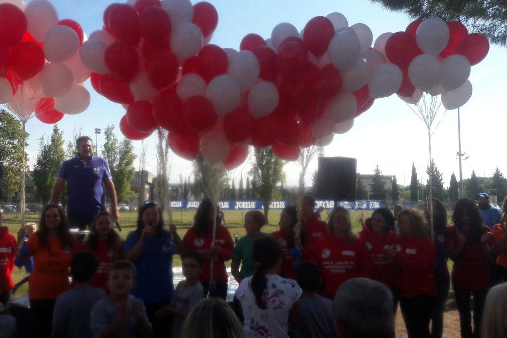 Florentia Rugby, presentata la nuova stagione sportiva