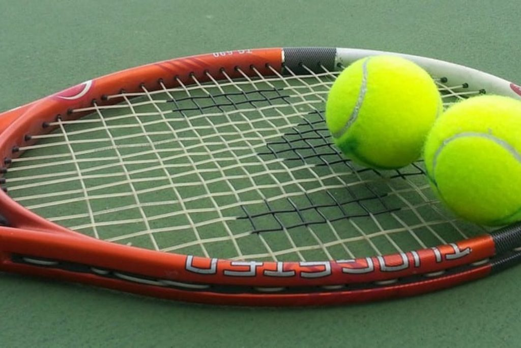 Tennis: Gli impegni in A1 M+F del Tc Prato e in A2/M del Tc Firenze