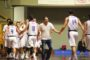 Basket B/M All Food Fiorentina Basket-Vigevano 1955 finale 79-64