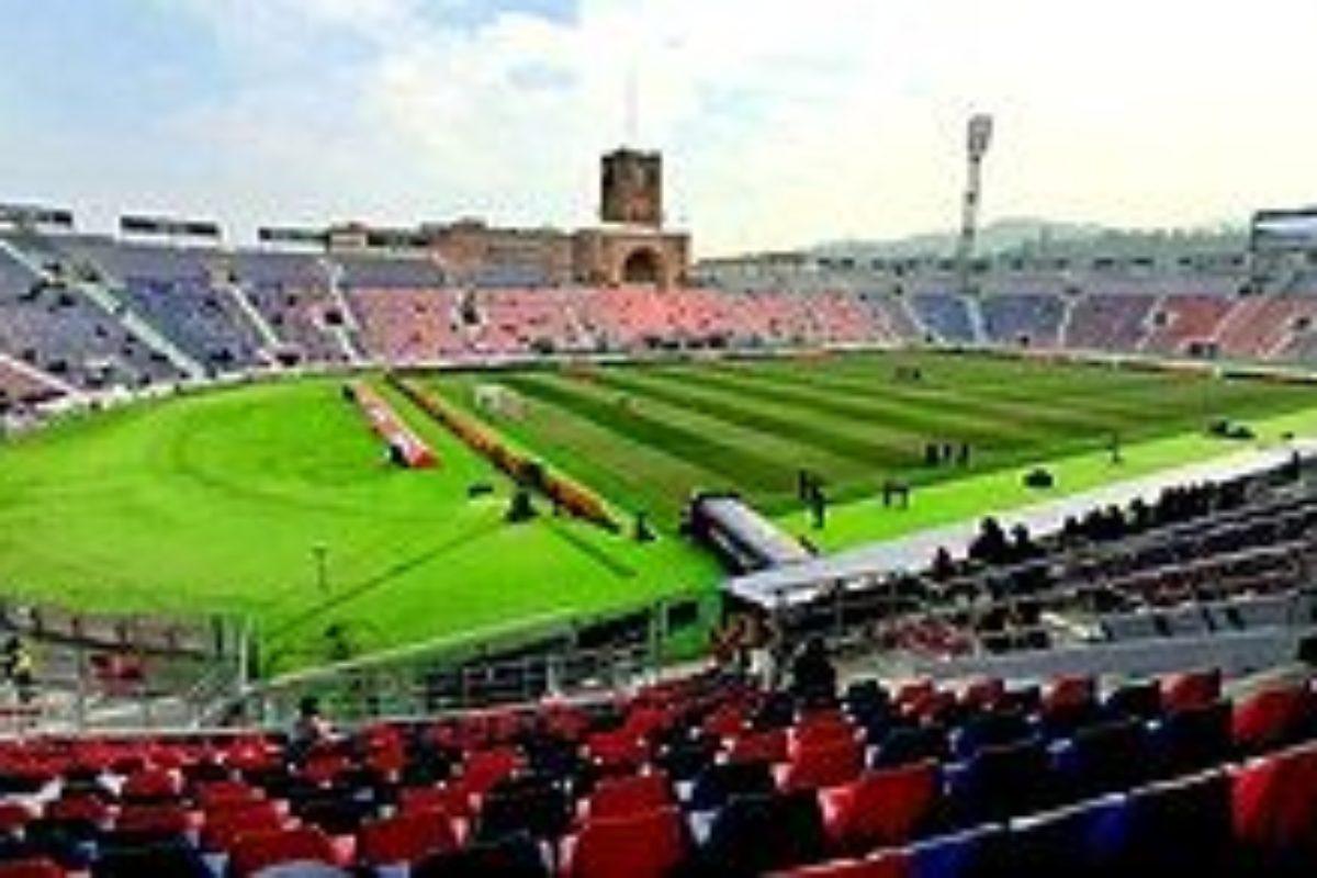 """Calcio: In Serie A """"il rullo"""" Milan sbanca il """"Dall'Ara"""" di Bologna 2-1 e prosegue da leader.."""
