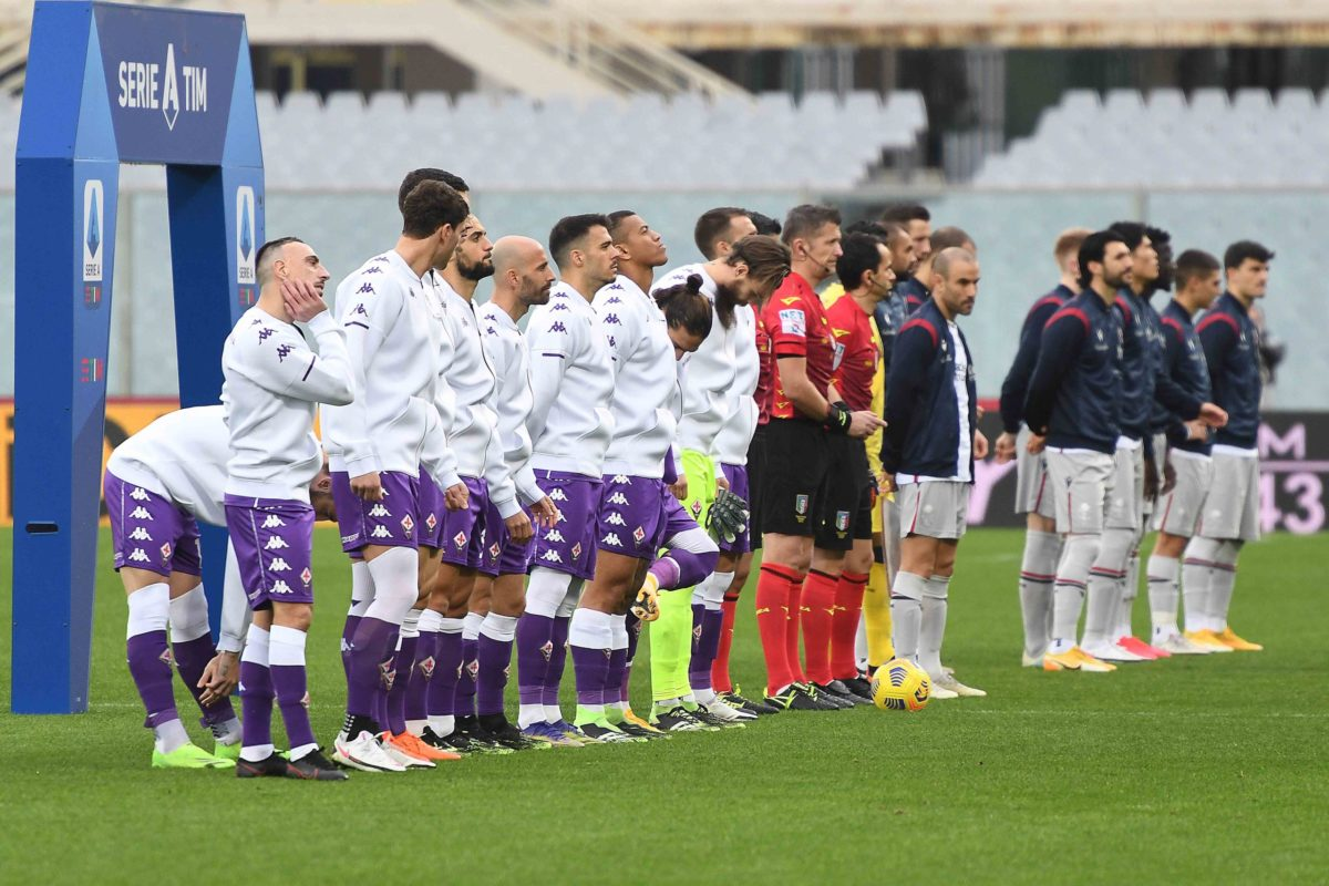 "<span class=""hot"">Live <i class=""fa fa-bolt""></i></span> Fiorentina-Bologna nelle foto di Firenzeviolasupersport"