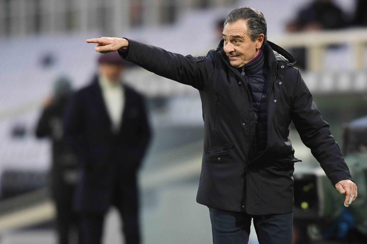 CALCIO Le Pagelle Viola di Firenzeviolasupersport per Fiorentina-Bologna 0-0