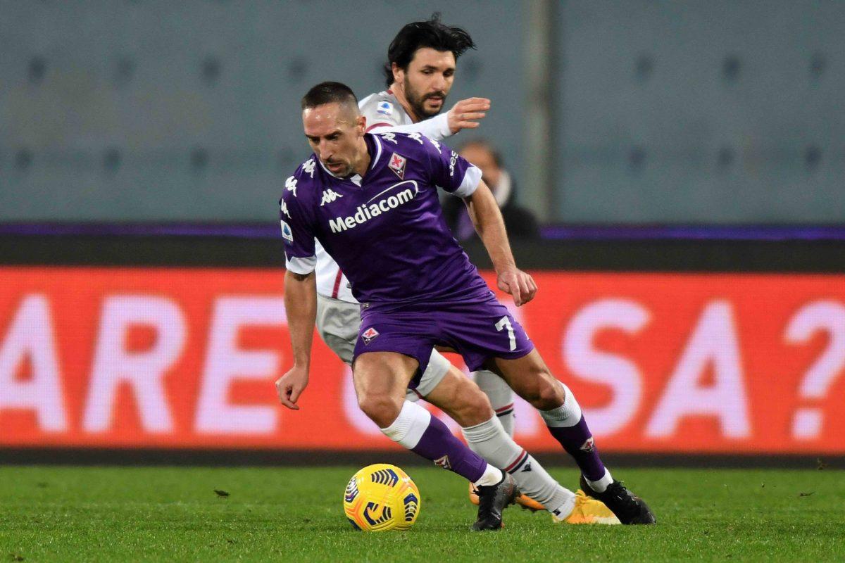 La Fiorentina non ha dato segni di continuità: serve restare concentrati, mercoledì c'è la Lazio