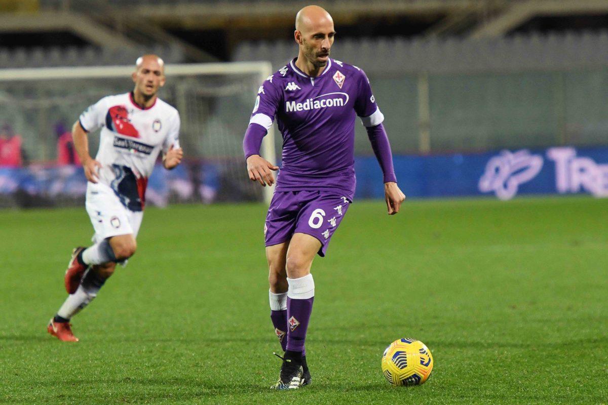 Fiorentina a centrocampo non si trova neanche il terzo titolare