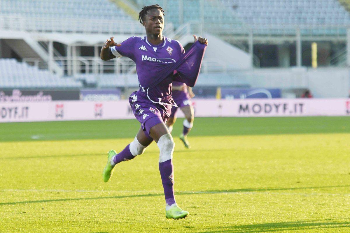 Calcio: Coppa Italia ancora amara: Le pagelle dal Franchi del Direttore: Fiorentina che peccato !! Perdere al 119 fa davvero male !!