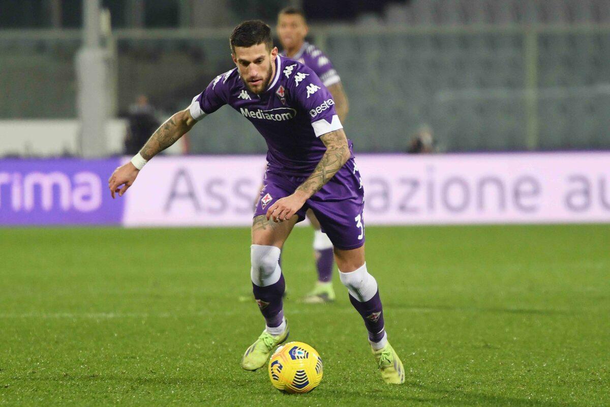 Biraghi, la Roma torna a bussare dopo l'infortunio di Spinazzola