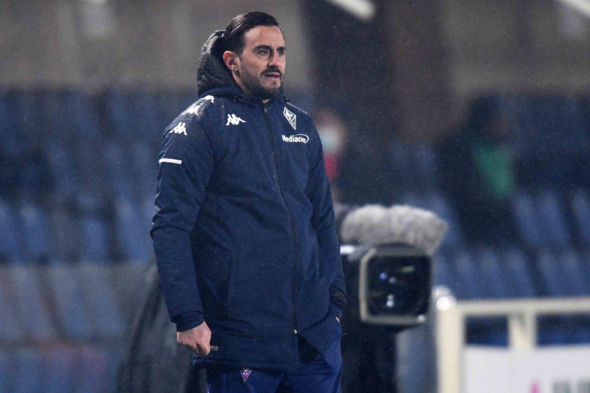 Calcio: Campionato Primavera: a Bogliasco amaro il finale: Genoa Fiorentina 2-1. Gol rossoblu' al 95° !!!