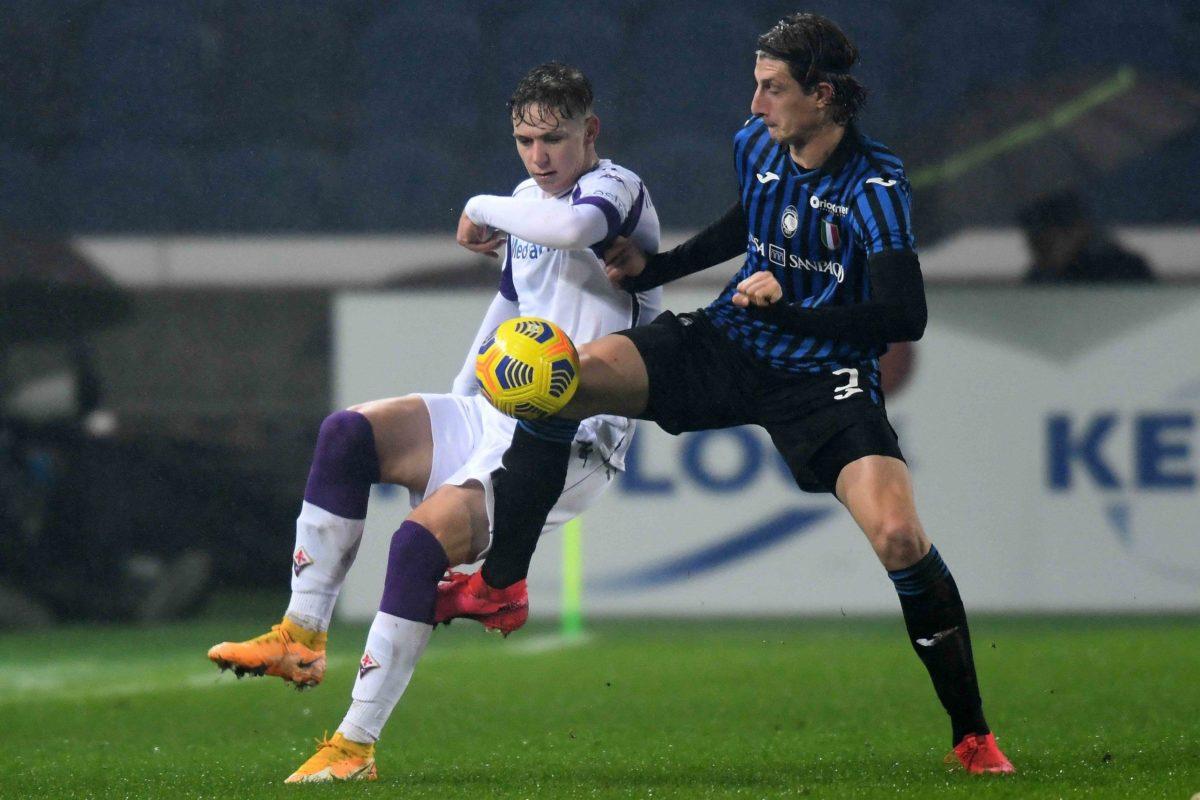 Supercoppa Primavera, solo momentaneo il pareggio di Agostinelli. Atalanta superiore, 3-1 a Bergamo