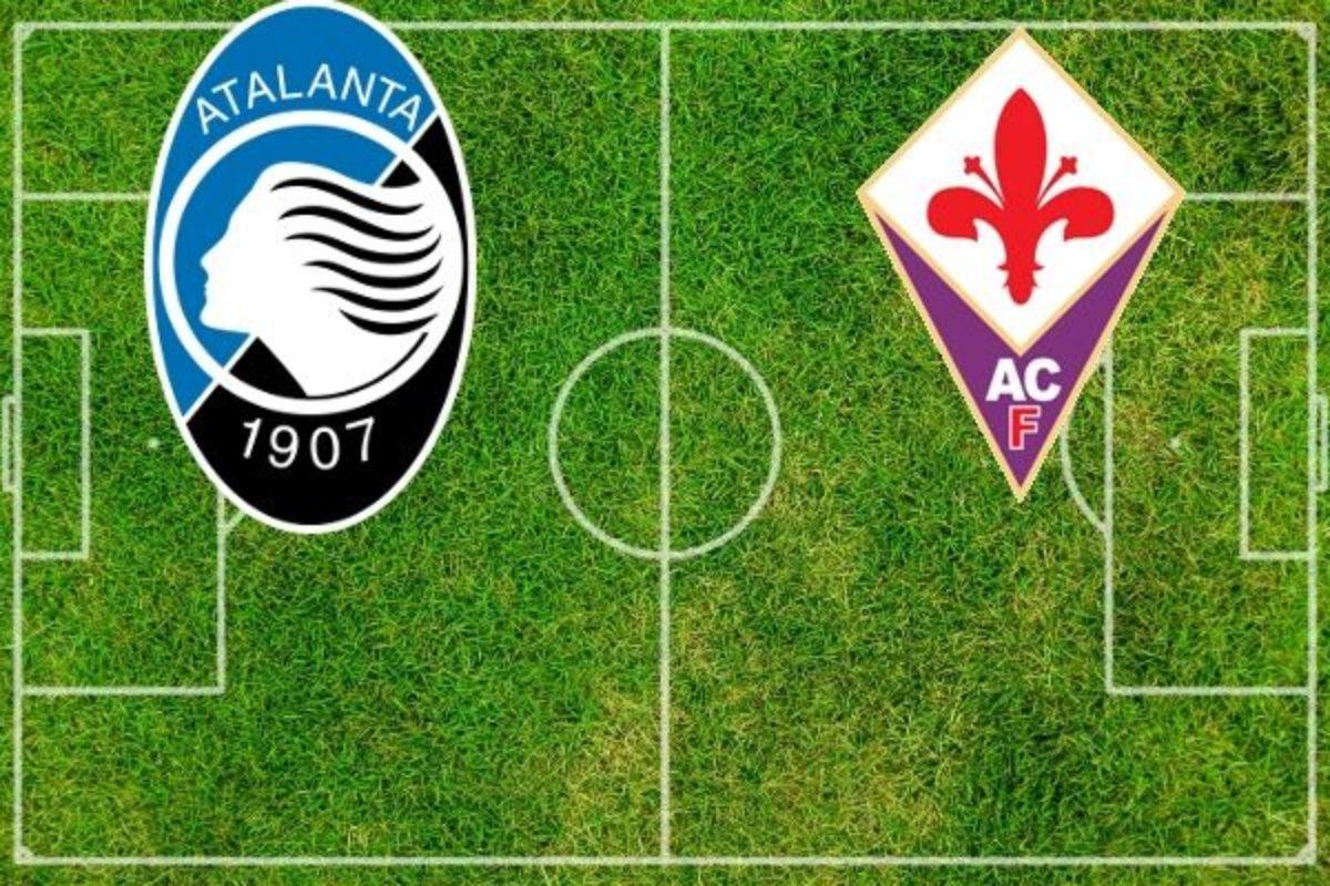 "<span class=""hot"">Live <i class=""fa fa-bolt""></i></span> CALCIO Primavera  Supercoppa Italiana  Diretta Live Atalanta-Fiorentina 3-1 (19'Cortinovis, 36'Agostinelli, 67'Kobacki, 75'Vorlicki)"