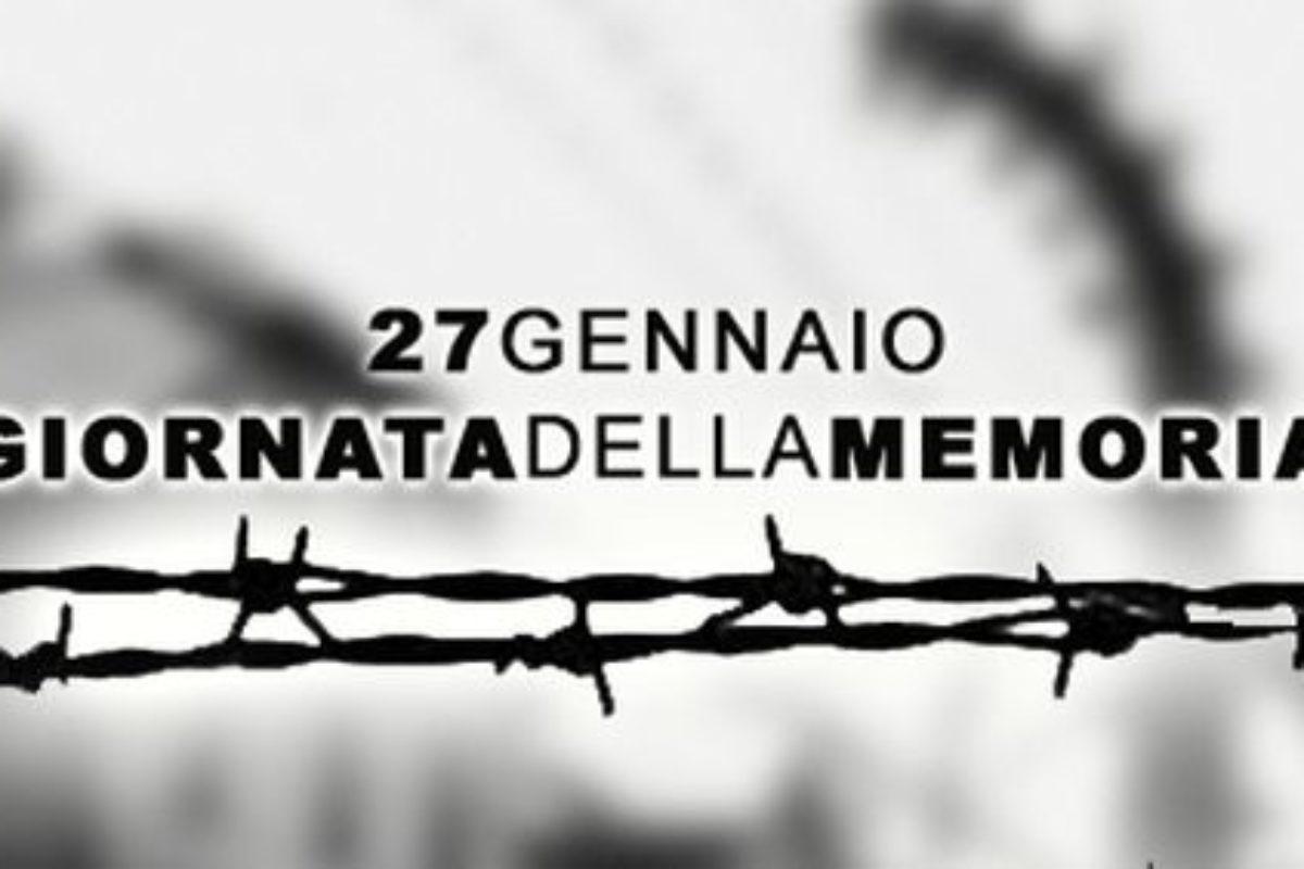 CALCIO- La Lega Pro celebra la Giornata della Memoria ricordando Gino Bartali