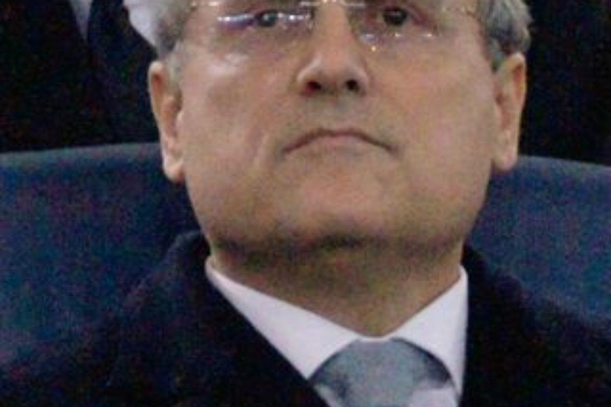 """Calcio: 1° """"tranches"""" di sanzioni per la Lazio per la faccenda tamponi"""