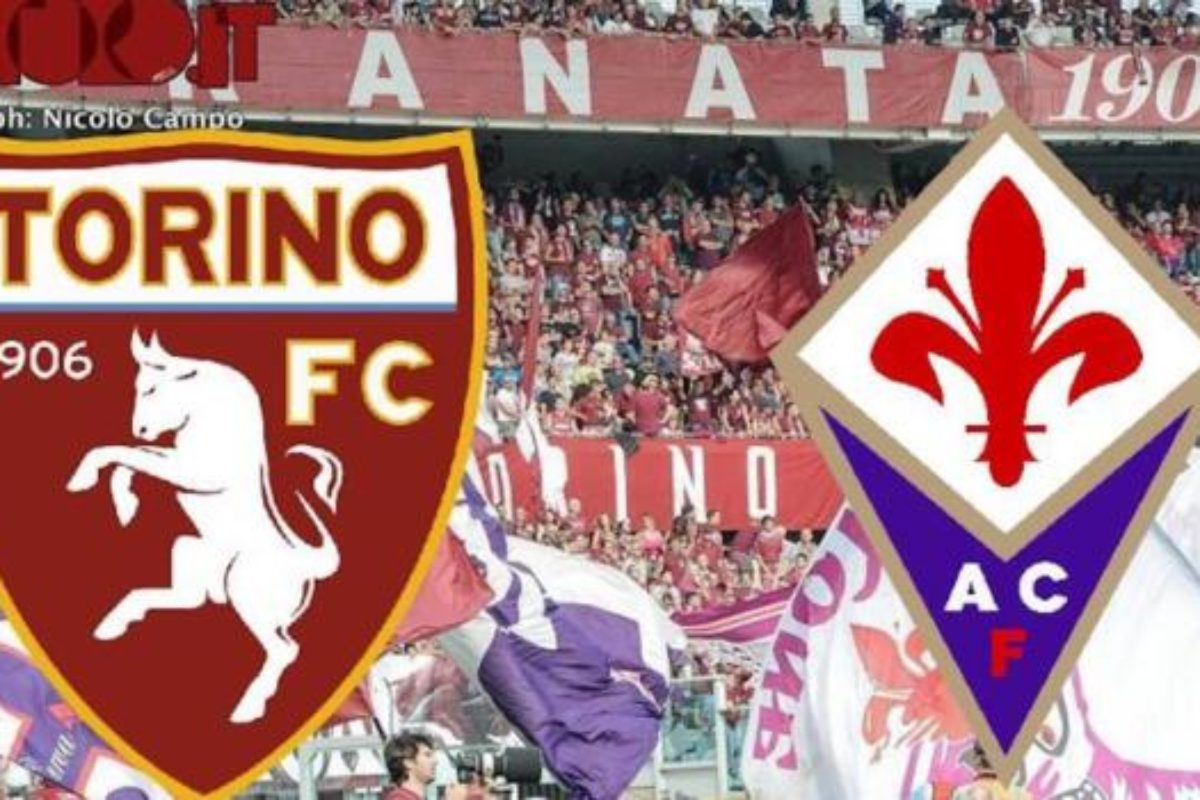 "<span class=""hot"">Live <i class=""fa fa-bolt""></i></span> CALCIO Serie A 20a Giornata Diretta Live Torino-Fiorentina 1-1 (68'Ribery, 88'Belotti)"