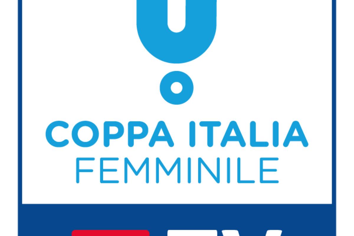 Coppa Italia Femminile: ai quarti, Inter-Fiorentina. L'andata a Milano a fine gennaio