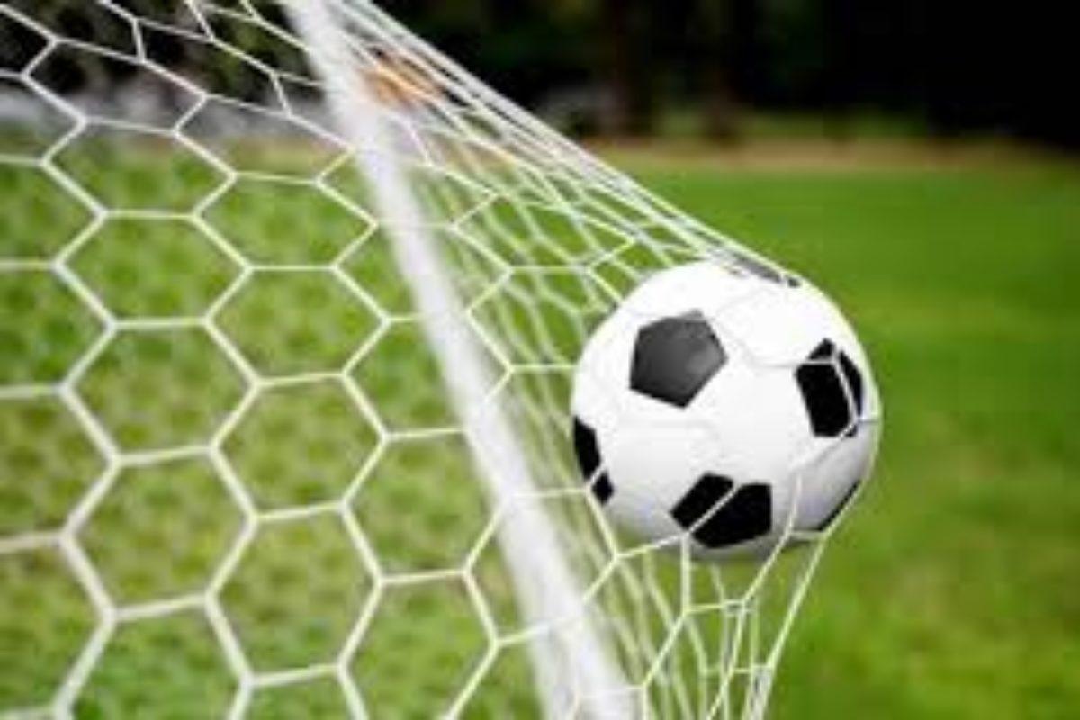 Calcio: il week end in Serie D: Comanda sempre l'Aglianese; Nel Girone E sempre al comando il Tiferno/Lerchi