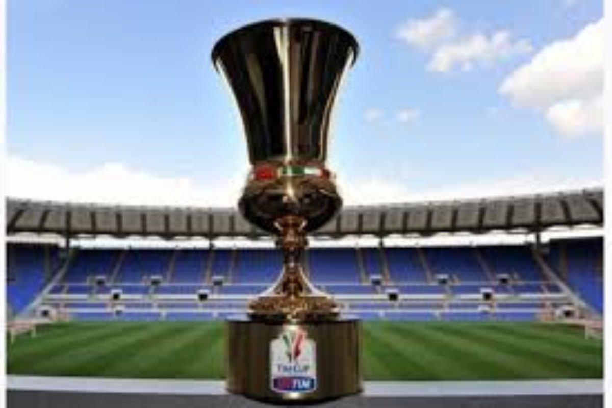 Calcio: Si conclude il Giovedi di Coppa. l'Atalanta è la 6° che va ai Quarti: Cagliari battuto 3-1..nonostante Sottil